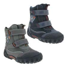 Scarpe stivali Geox per bambini dai 2 ai 16 anni