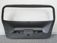 Original Abdeckung Heckklappenverkleidung Verkleidung Kofferaum VW Golf 7 VII 5G