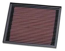 K&N AIR FILTER FOR LAND ROVER DISCOVERY 4.0 V8 99-04 33-2119
