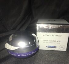 Premier Dead Sea Classic Miracle Noir Mask, Age defying, New In Box