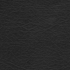 Fits Suzuki Sidekick Geo Tracker 95-98 Black Crush Tops Soft Replacement   51364