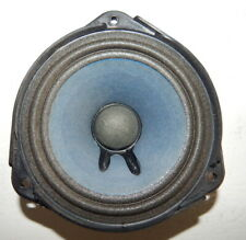 "BOSE 901 series 5 or 6 4"" driver woofer speaker sold individually"