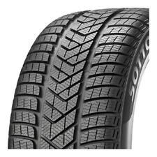 Pirelli Winter Sottozero 3 225/50 R18 99H XL AO M+S Winterreifen