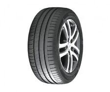 Gomme Auto Hankook 175/70 R14 84T K435 pneumatici nuovi