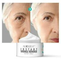 5 Second Body Wrinkle Remover Anti-wrinkle Moisturizer Instant Face Cream Beauty