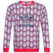 adidas Größe 128 Mode für Mädchen günstig kaufen | eBay