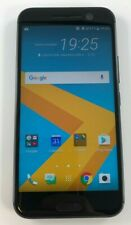 HTC 10 - 32GB-CARBON GRIGIO (Sbloccato) Smartphone