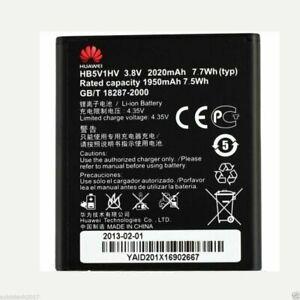 🔋HB5V1HV Battery HUAWEI Ascend G350, T8833, U8833, W1, Y300, Y500, Y511, Y535