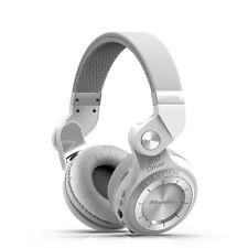 Geschlossene/ohrumschließende Handy-Headsets mit Bluetooth und 3,5mm Buchse