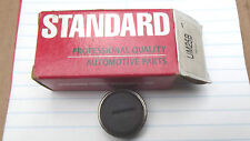 """1 UNIT FACE NUT,3/4"""" THREAD -1 1/8""""OD -1/2"""" HIGH, MADE BY STANDARD MOTOR PARTS"""