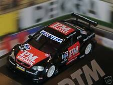 Herpa 037891 OPEL V8 Coupe DTM 2000 Alzen PM 1 87 PC