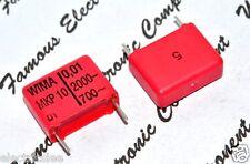 10pcs - WIMA MKP10 0.01uF (0.01µF 0,01uF 10nF) 2000V 5% pich:15mm Capacitor