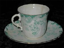C.1840-c.1900 Date Range Aynsley Porcelain & China
