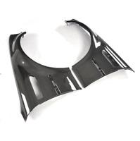 Paar Carbon Side Blades Seitenteile für BMW E46 M3 98-05 Side Door Fender Vent