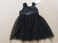 H&M Mädchen Gr. 104 Kleid