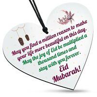 I Love You Saad Mini Heart Tin Gift For I Heart Saad With Chocolates