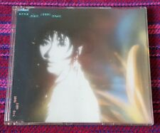 Sally Yeh ( 葉蒨文 ) ~ 金曲經典 ( Gold Disc ) ( Hong Kong Press ) Cd
