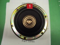 Technics SB-T100 Woofer w/ Mounting Screws. Part # T14PL10B6 Parting out SB-T100