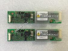 Original 104PW201 -A CXA-0474 PCU-P267 for TDK LCD Inverter for NL6448BC33-64D