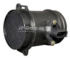 Luftmassenmesser JP GROUP 1193904000 für A6 4D8 4D2 AUDI A8 5-polig mit Gehäuse