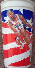 Dream Team II Tim Hardaway Golden State Warriors Collector Cup #13 of 13 (1994)