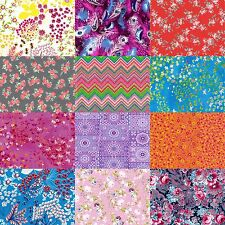 Decopatch Decoupage Paper Many Mixed Designs