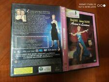 DVD   AMAMI O LASCIAMI   Doris Day  James Cagney  Editoriale  OTTIMO!!!