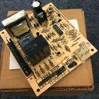 Y0059213 New OEM Oven Control Modern Maid Amana photo