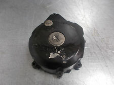 HONDA INNOVA ANF INJECTION 125 ENGINE COVER CASING