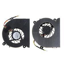 Cpu Fan For ASUS G73 G73J G73JH G73JH-BST7 G53SW G73S KSB06105HB CGYG