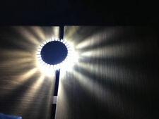Lámpara LED de interior de metal