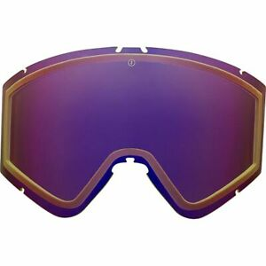 Electric Kleveland Goggles Replacement Lens