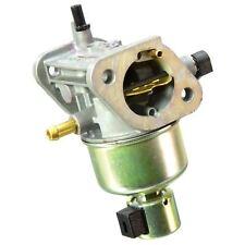 Carburetor for Kawasaki 15004-0827