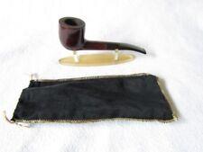 Barling Briar Collectable Tobacco Pipes