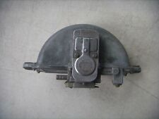 Vintage ford Vacuum Windshield Wiper Motor Trico , 1940's 1950's, Truck?