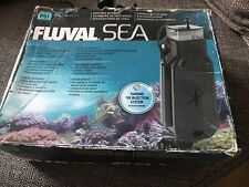 Fluval Sea PS1 Marine Aquarium Fish Tank Protein Skimmer