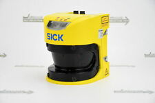 Sick Safety Laser Scanner S3000 Profinet Io S30a 6111cp 1045652
