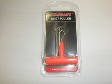 Starbaits knot Puller Carp fishing tackle
