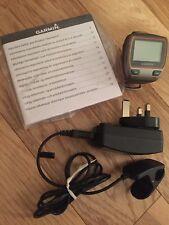 Garmin Forerunner 310XT 310 XT Running Sports Watch
