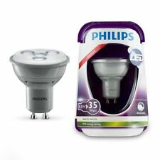 Ampoules Philips pour le séjour LED