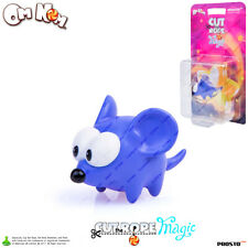PROSTO Toys 391810 Cut the Rope Magic, Mouse, Collection Figure