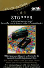 Addi Express Stoppers (Pack of 2)