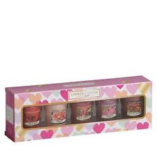 Cup Special Occasions Candles & Tea Lights