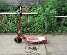 Razor E175 Kid Ride On 24V Motorized Electric Powered Scooter Red Local Pick Up!