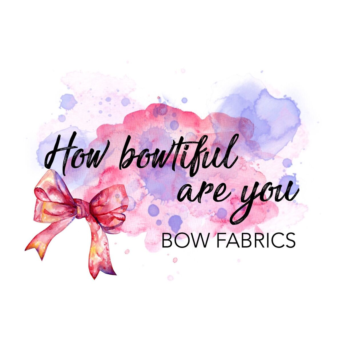 How Bowtiful Are You?