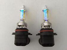 9006/HB4 Hella High Performance Xenon Light Bulbs White Beam Headlight/Fog Lamp