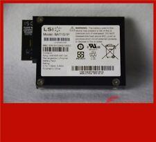 For IBM Battery 46M0830 46M0829 46M0917 81Y4419 81Y4451 M5014 M5015 M5025