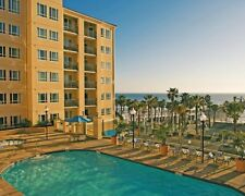 168,000 Wyndham Points at Oceanside Pier - California Free Closing!!!!