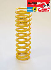 TVR Griffith/Chimaera Eibach Rear Spring - D0103