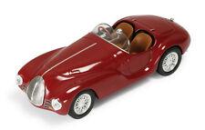 Ferrari  Auto Avio 1940 red  FER054 1/43 Ixomodels
